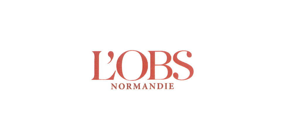 L'OBS Normandie